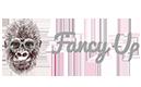 fancyup